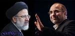 پاشنه آشیل ابراهیم رئیسی , نظرسنجیها خبر خوبی جهت رئیسی ندارد ، تلاشهای محر