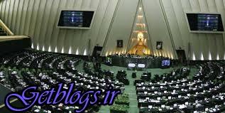 مجلس توجه داشته باشد که وزیران باید با مدیر جمهور هماهنگ باشند