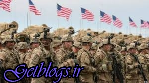 تنها روسیه می تواند آمریکا را نابود کند / ارتش آمریکا