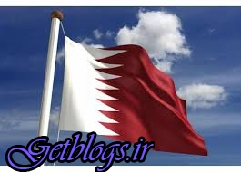 واکنش قطر به لیست سیاه تازه سعودیها
