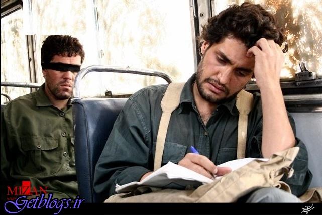 بازیگر اتوبوس شب حاضر نیست به هر نقشی تن دهد ، لابی و رانت در سینما مانع رسیدن یک بازیگر به خواستههایش شد