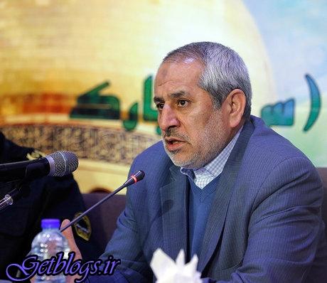 قوه قضاییه آمادگی محاکمه سران فتنه را دارد / دادستان تهران