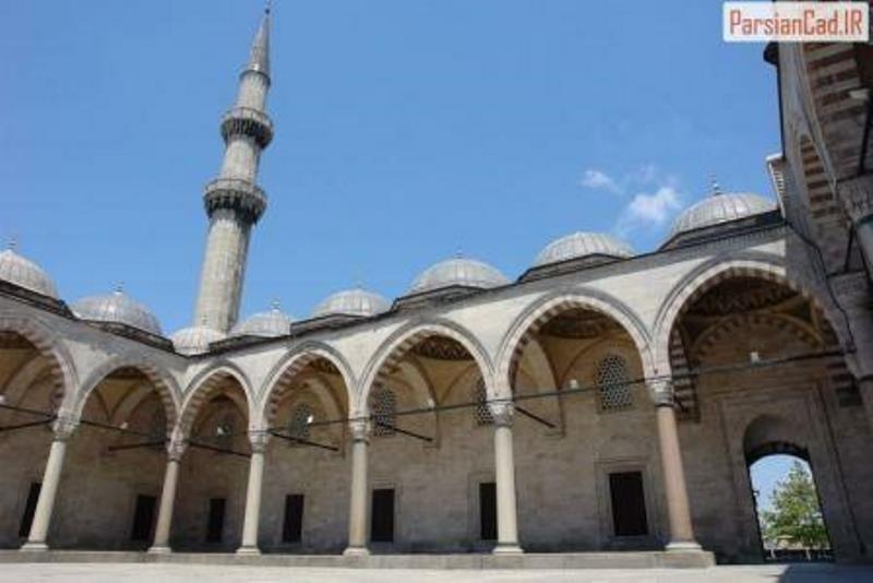 اتحادیه فرهنگیان آذربایجان شرقی support اذربایجان شرقی