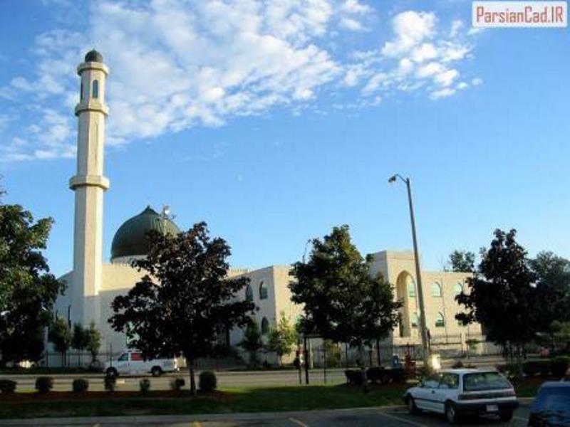 دوستان-کاظمی support اصفهان