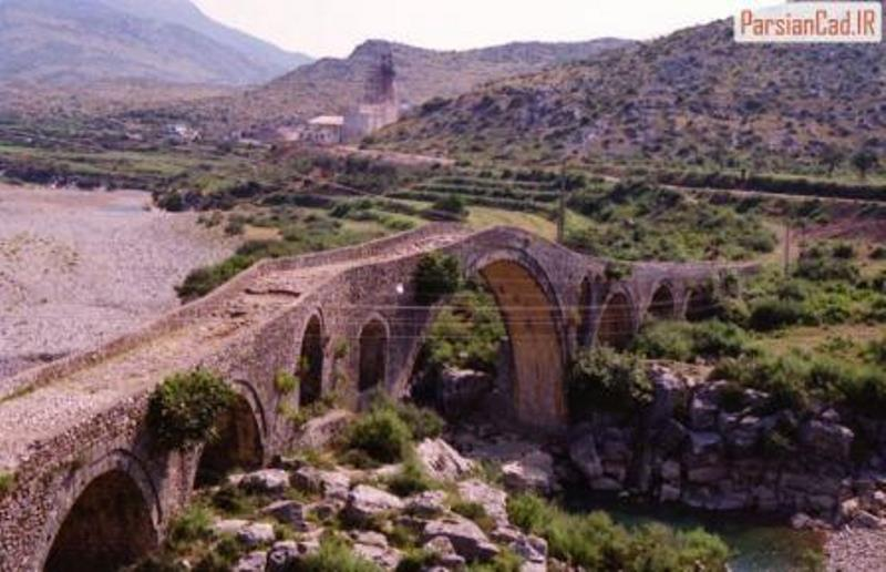 تعاونی فرهنگیان کبودرآهنگ support همدان