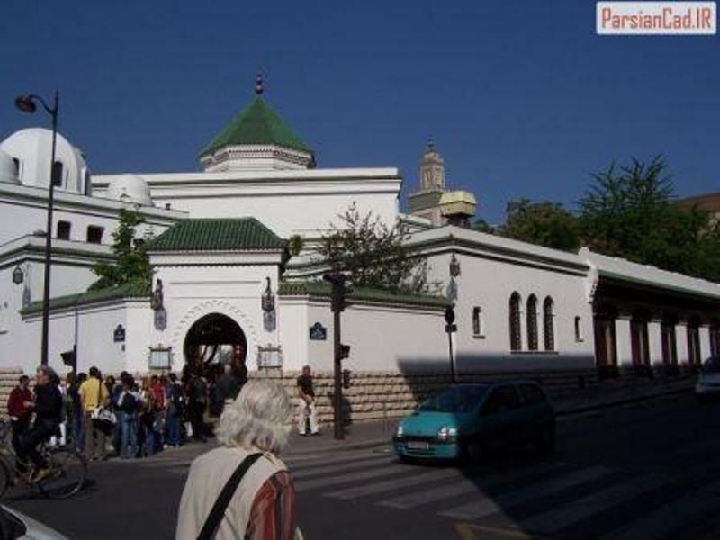 تعاونی فرهنگیان اسفرورین support قزوین