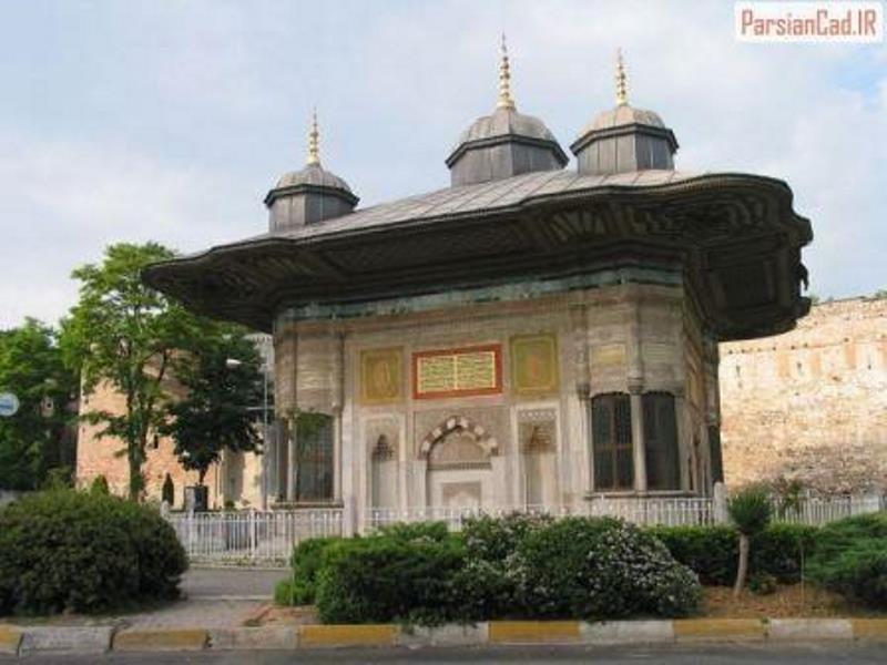 تعاونی فرهنگیان هریس support اذربایجان شرقی