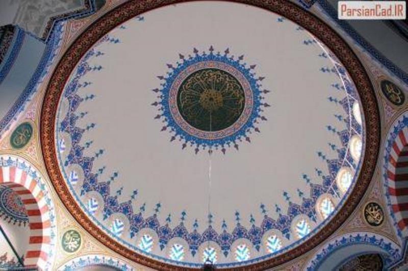 رضا جباری support یزد