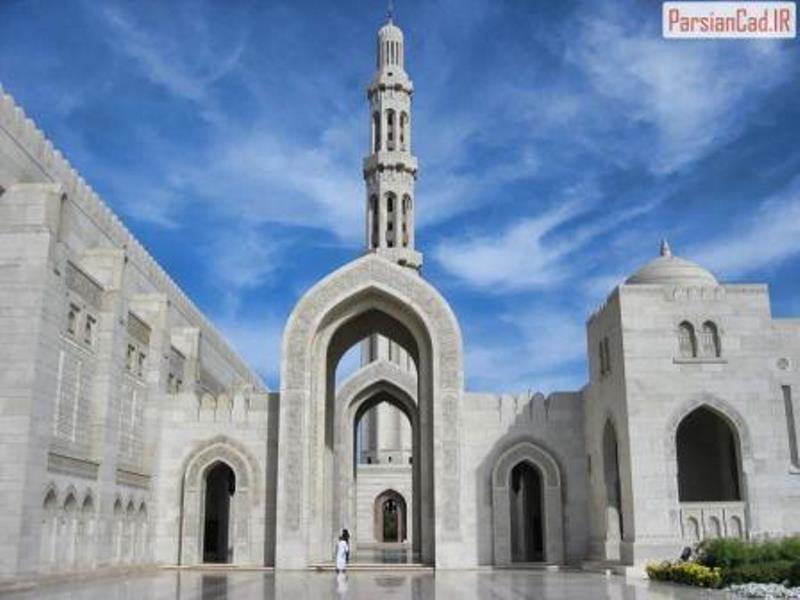 تعاونی فرهنگیان اشنویه support اذربایجان غربی