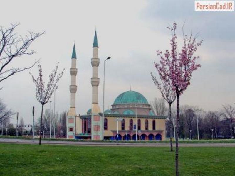 زنجیره ای فرهنگیان سیاهکل3 support گیلان