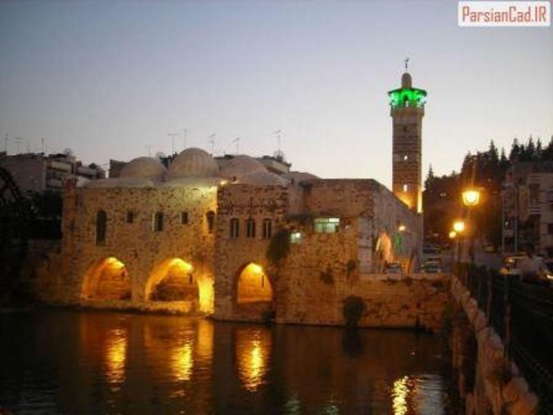 عسکریان support خوزستان