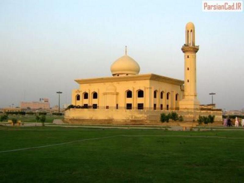 دزفولیان support خوزستان