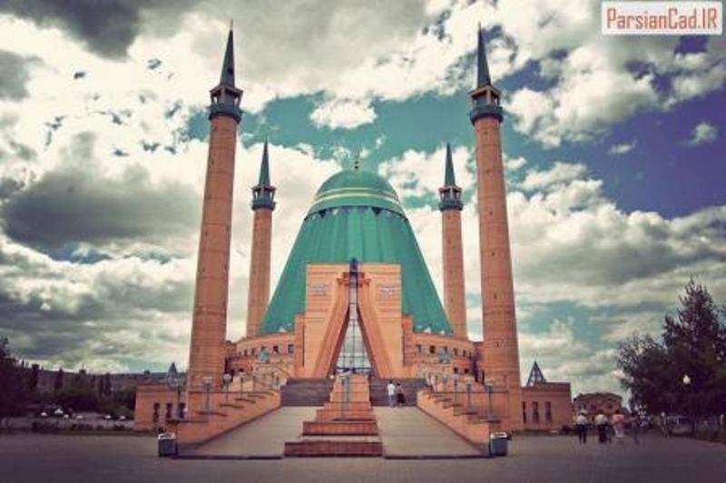 تعاونی فرهنگیان رامشیر support خوزستان