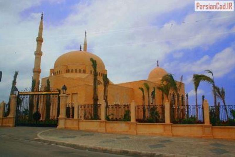 محمد علی صالحه support خوزستان