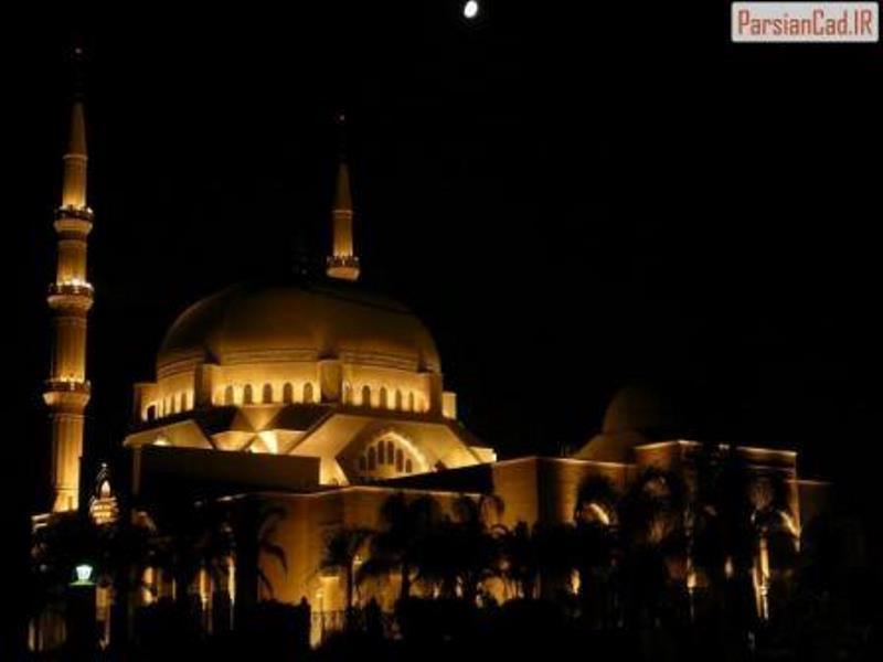تعاونی فرهنگیان اندیکا support خوزستان