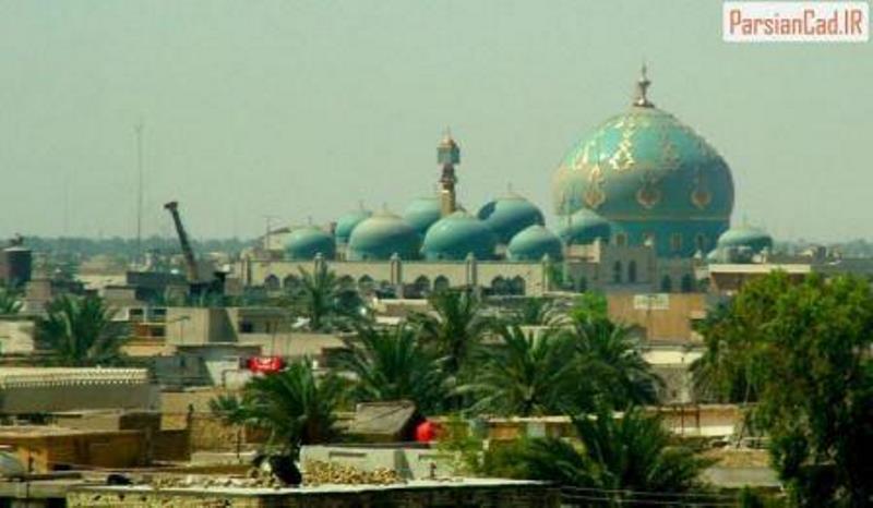 نمایندگی کاچیران support خوزستان