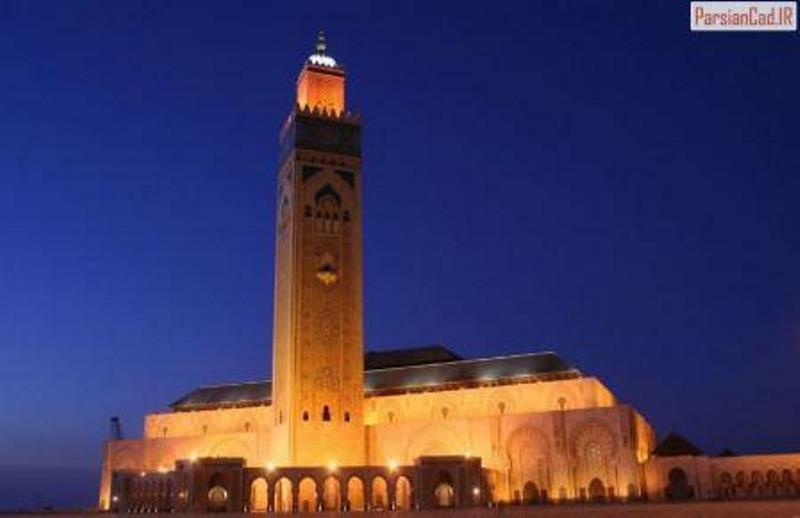 آقای محمود انباردار support خوزستان