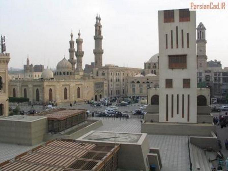 آقای مجید علیزاده (هدیه)  support خوزستان