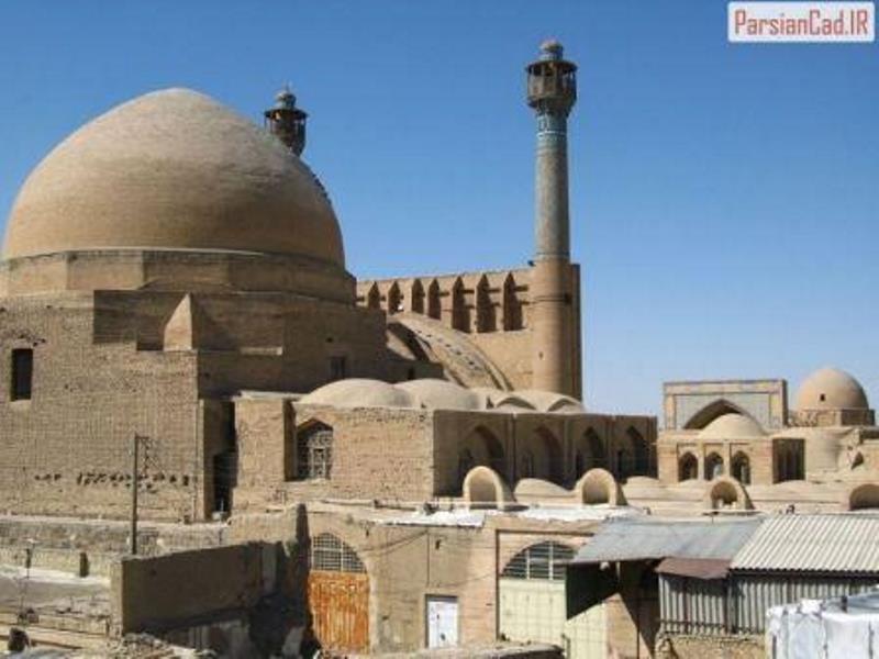 تعاونی فرهنگیان کامیاران  support کردستان