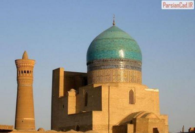 سباهی گریباوی support خوزستان