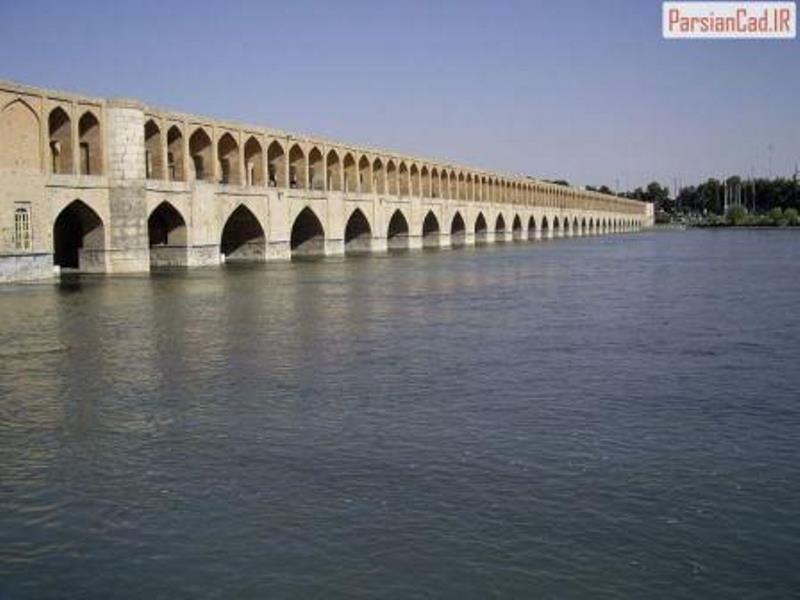 تعاونی فرهنگیان عجبشیر support اذربایجان شرقی