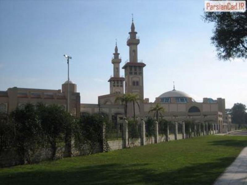 رسول آلبوغبیش support خوزستان