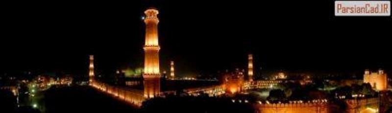 غلامعباس حبیبی support خوزستان