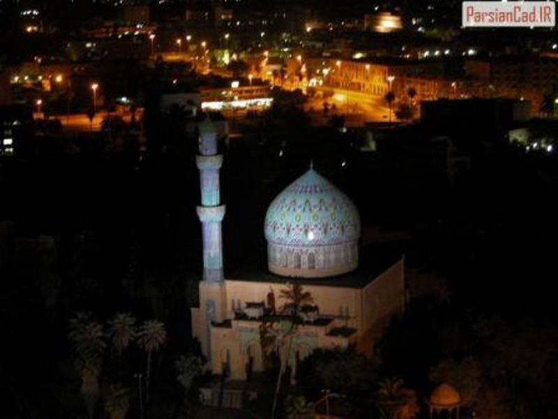 تعاونی فرهنگیان شادگان support خوزستان