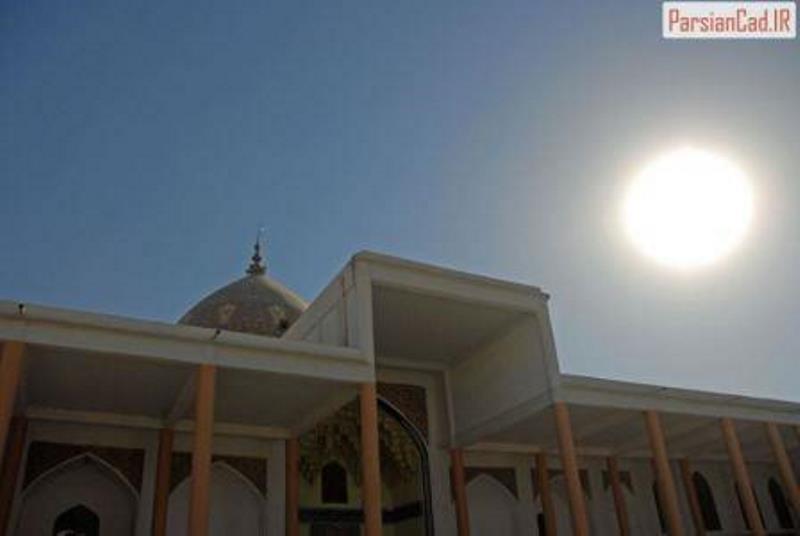 مصالح ساختمانی رمضان زاده support کردستان