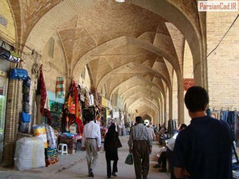 تعاونی فرهنگیان سلطانیه support زنجان