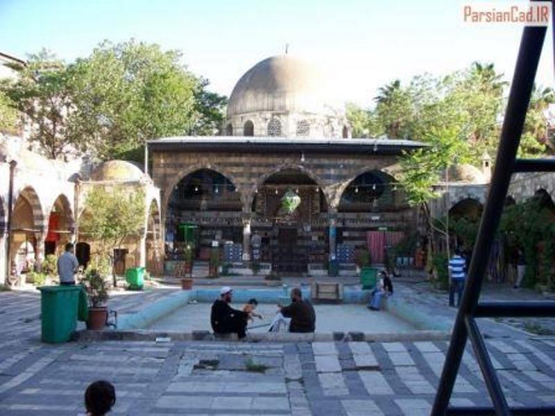 تعاونی فرهنگیان کاکی support بوشهر