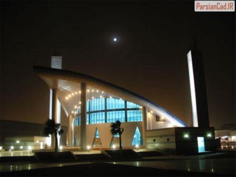 تعاونی فرهنگیان ملکان support اذربایجان شرقی