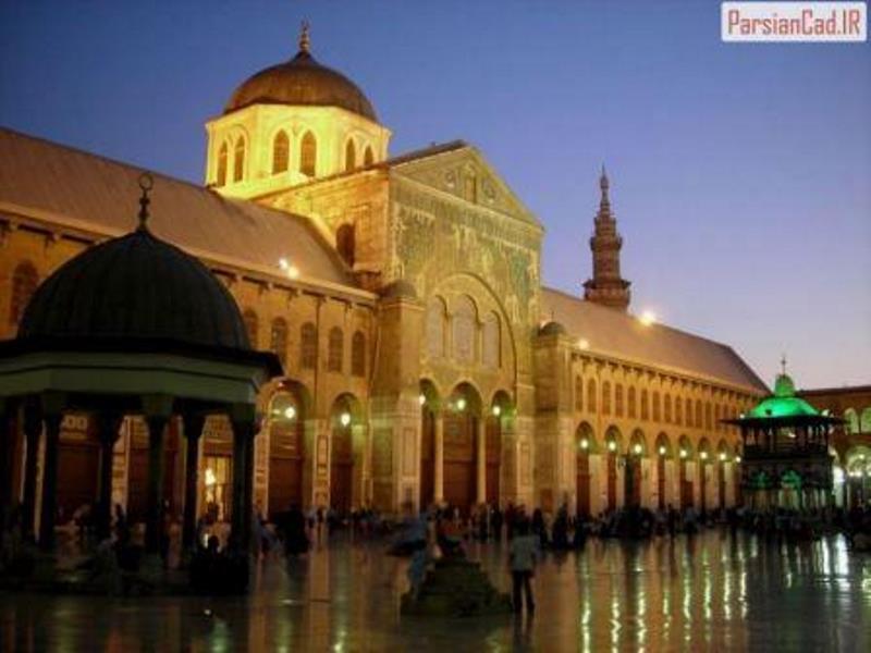 تعاونی فرهنگیان ملایر support همدان