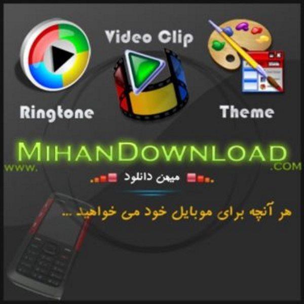 تیمور حاتمی کیا support کرمانشاه