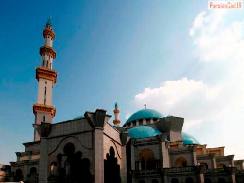 محمد حسین بابائیان support بیرجند