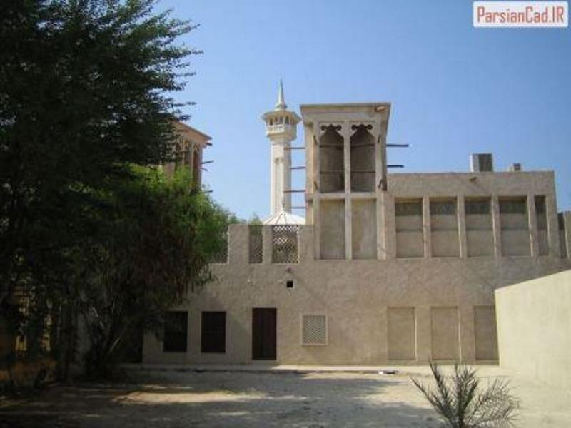 مجید باباربیع(دراختیار) support اصفهان