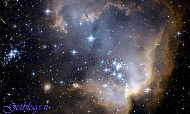 کوچکترین کاوشگر فضایی دنیا با زمین تماس گرفت!