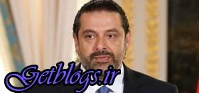 اگر روسیه نبود بشار اسد سقوط میکرد / سعد حریری