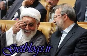 ناطق و لاریجانی تن به تشکیل حزب سیاسی میدهند؟ ، استقبال مطهری از بازگشت ناطقنوری به سیاست