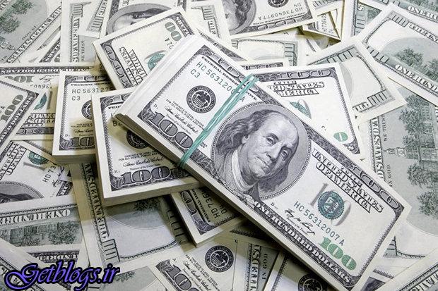فروش اسکناس با ۱درصد سود در سنا ، جزئیات جلسه صرافان در بانک مرکزی