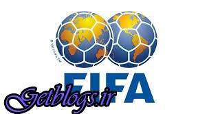 پیشنهاد برگزاری «جام جهانی کوچک» از سوی فیفا