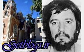 تصاویر) + گورستان 5 ستاره در مکزیک (