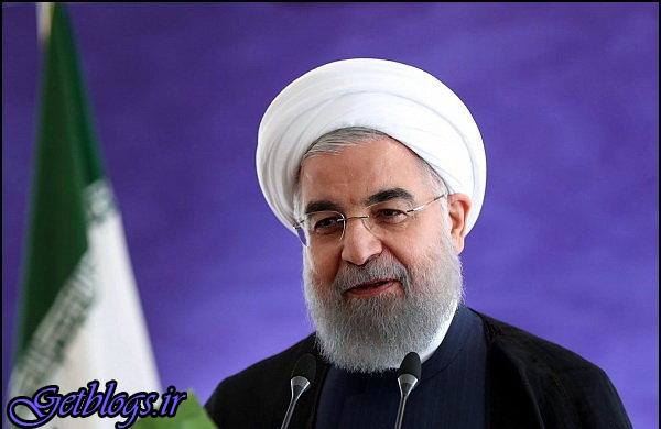کشور عزیزمان ایران آماده همکاری های راهبردی با هندوستان است / روحانی