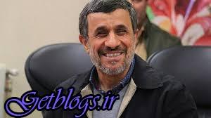 آیا احمدینژاد صادق بود؟