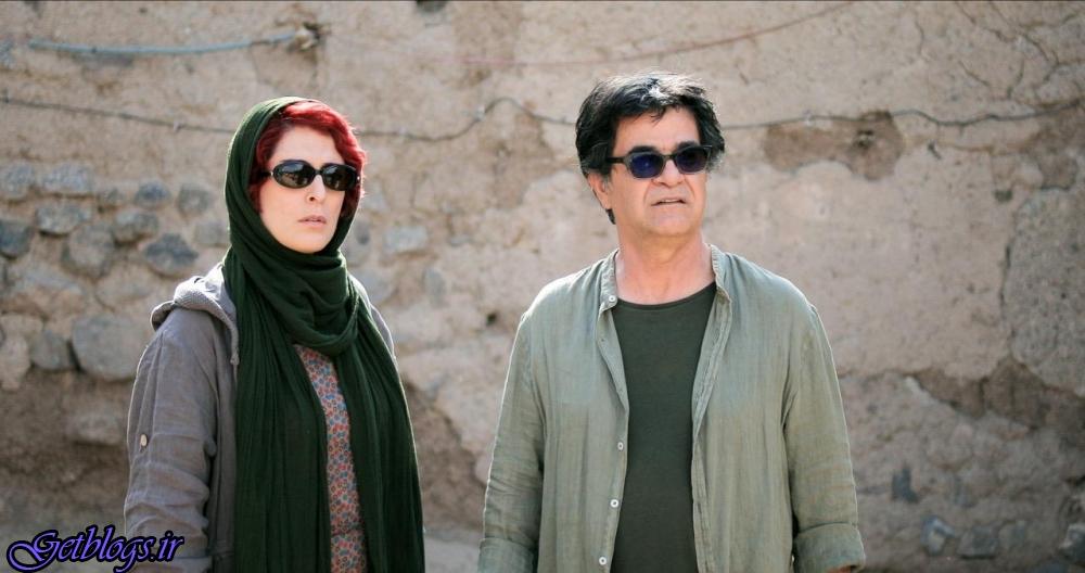 روز ایرانی جشنواره کن با نمایش 3 فیلم (معرفی و عکس)