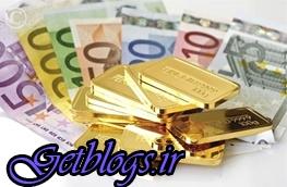 سکه ۳.۳۷۰.۰۰۰ تومان شد ، کم کردن نامحسوس قیمت طلا و ارز در بازار