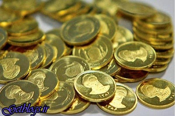 یک میلیون و ۶۱۰ هزار قطعه سکه تحویل پیشخریدکنندگان شد / بانک مرکزی