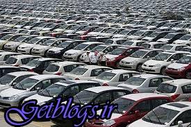 فقط ۵ وارد کننده از ۲۱ واردکننده خودرو، عضو انجمن واردکنندگان ماشین هستند