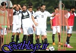 نباید زانوی غم بغل بگیریم! , بررسی شرایط کشور عزیزمان ایران در جامجهانی از نگاه این کارشناس فوتبالی