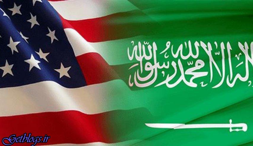 عربستان ادعای ترامپ راجع به زیاد کردن تولید نفت را تائید نکرد